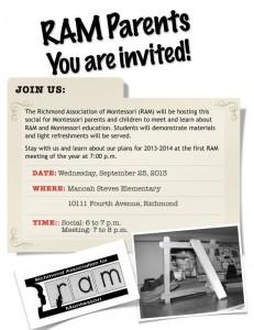 RAM Social Invite Poster_001