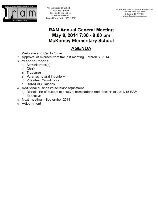 AGM Notice agenda 2014 pdf_002