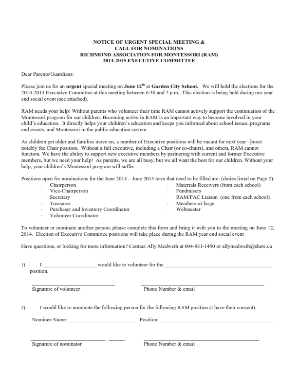Nomination and Duties 2014-2015 Take 2_001