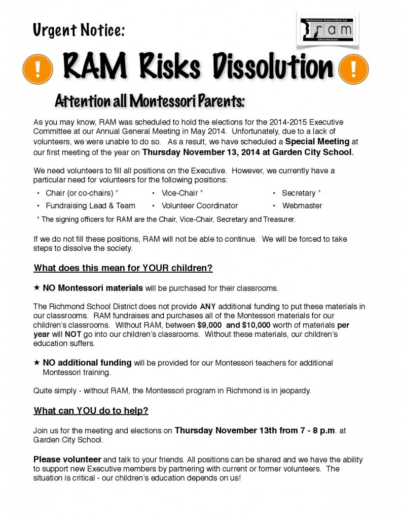 November RAM Notice-page-001