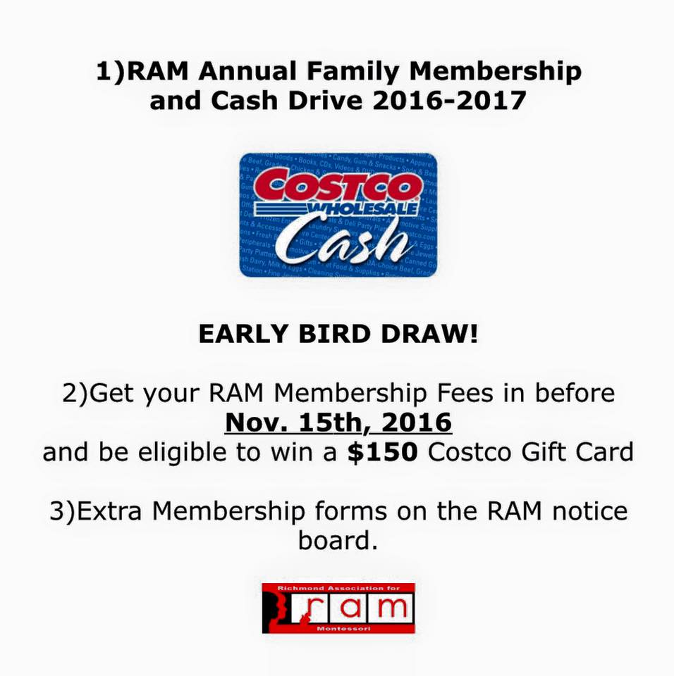 ram_membership_early_bird_2016