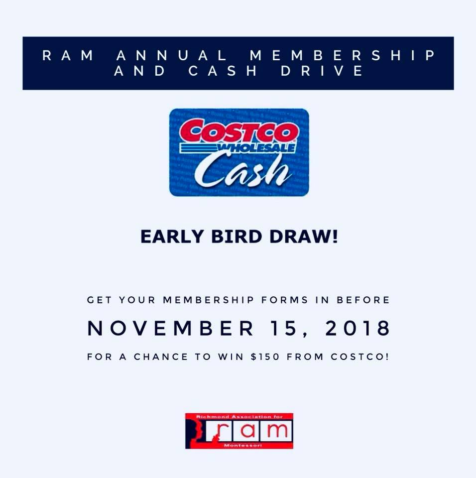 RAM_membership_early_bird_2018
