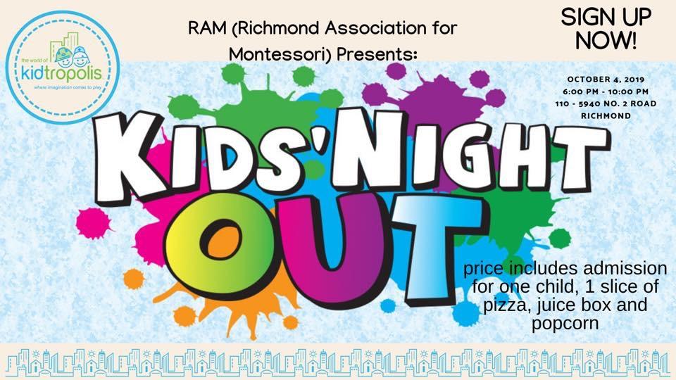 kids_night_out